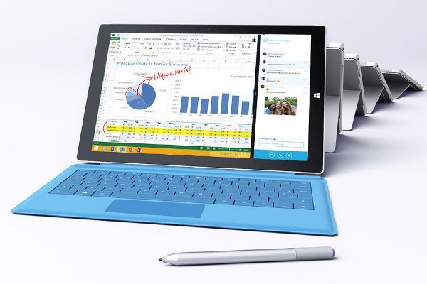 surface_pro_dell