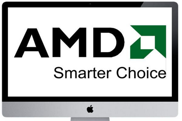 AMD_Apple