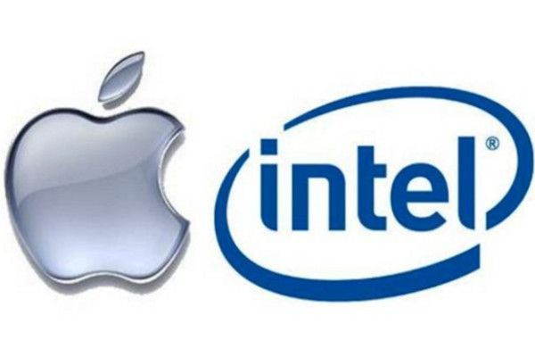 Intel_Apple