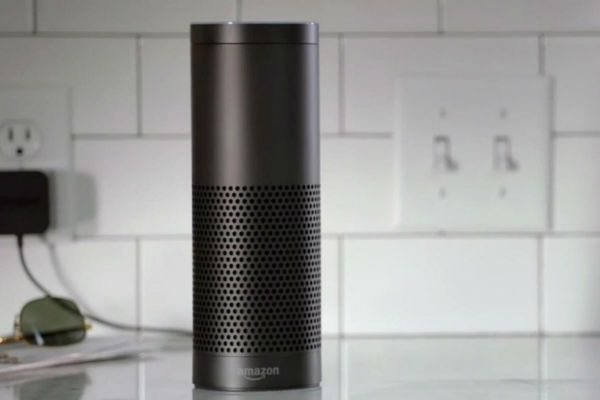 amazon_echo_geolocalización