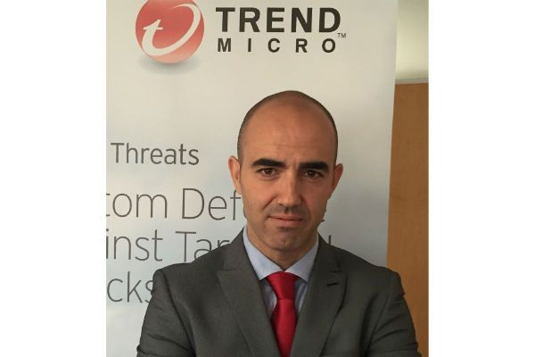 trend_micro_canal