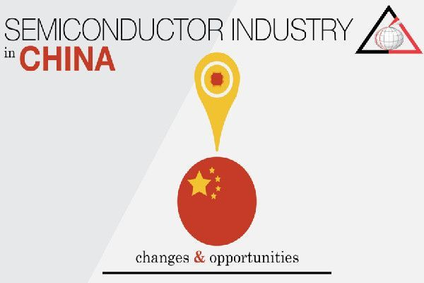 china_semiconductores