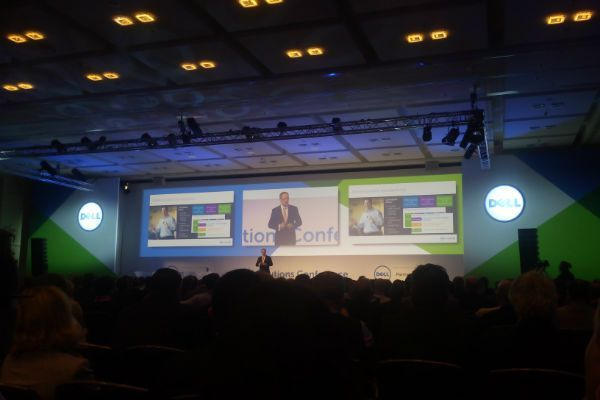 dell_solutions_conference_20151