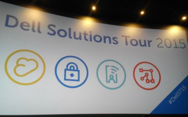 dell_solutions_tour_2015_1