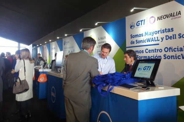 dell_solutions_tour_2015_2
