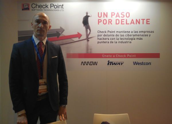 partner_it_checkpoint