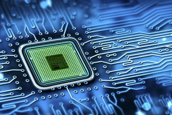 semiconductores_2015