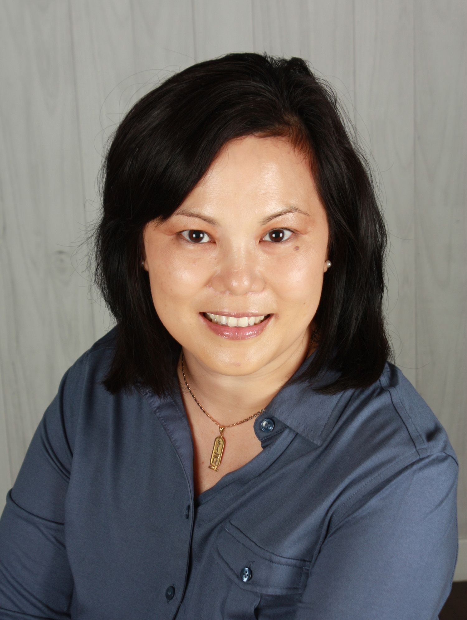 Nutanix_Wendy Chin_Channel Manager Iberia
