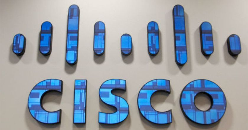 cisco_ingram_micro_xchange