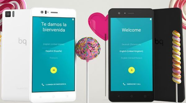 bq_smartphone_bajo_coste_android