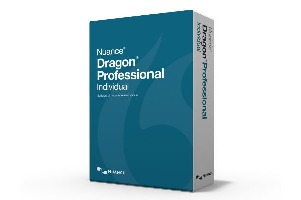 tech_data-nuance-Dragon Professional-Individual