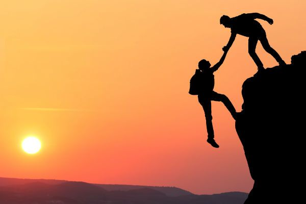 tech_data_azlan_hpe