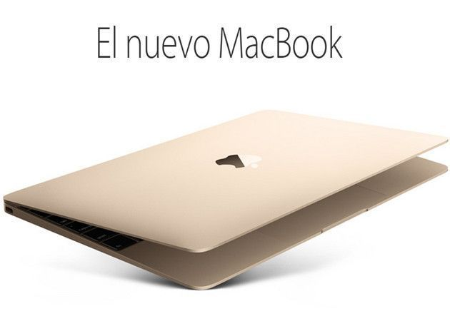 MacBook_2