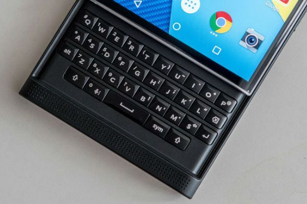 blackberry_priv_ventas