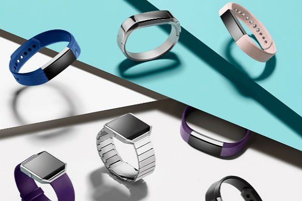 fitbit_previsiones_wearable
