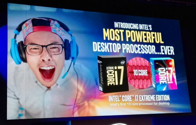 IntelComputex_2