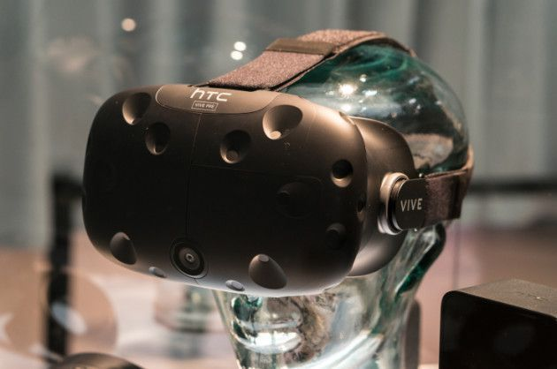 htc_vive_at_mwc