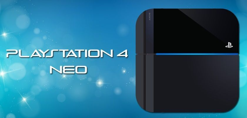 playstation_4_neo