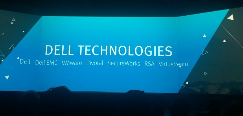 dell_technologies_canal