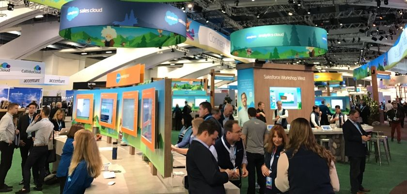 salesforce_dreamforce_2016_partners