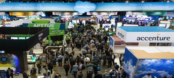 salesforce_partners_dreamforce_2016