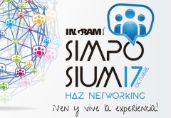 simposium 2017 ingram micro