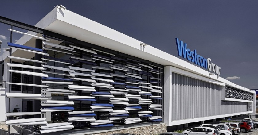 westcon_group_venta
