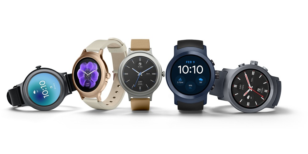 AndroidWear2_3