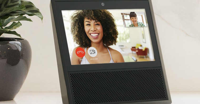 amazon_echo_show_google