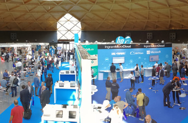 ingram_micro_simposium_2017